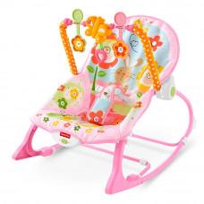 Кресло-качалка Банни Fisher-Price (Y8184)