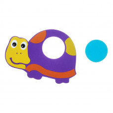 Набор для купания «Аквапазлы, животные, 8 шт.» 81113 ТМ: KinderenOK