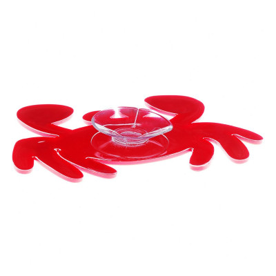 Набор мини-ковриков KinderenOk Fixi Морские животные 170717 ТМ: KinderenOK