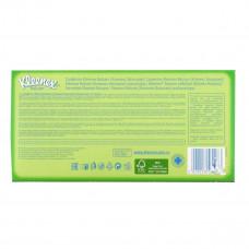 Салфетки Kleenex Balsam 72 шт 3396150 ТМ: Kleenex