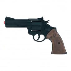 Револьвер Gonher барабанного типа (3127/6)