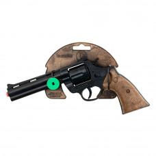 Игрушечный пистолет Gonher 12-ти зарядный (3123/6)