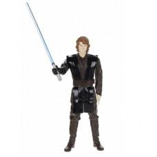 Игровая фигурка Star Wars: в ассортименте Star Wars (A0865)