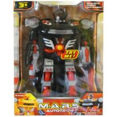 Робот Hap-p-kid серии M.A.R.S (4126T-4127T)