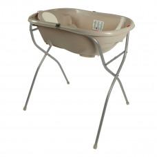 Металлическая подставка под ванночку OK Baby 38930000 ТМ: OK Baby