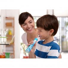 Электрическая зубная щетка Philips Sonicare For Kids HX6311/07 ТМ: Philips