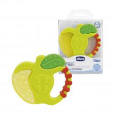 Прорезыватель для зубов Chicco Fresh Relax 2579 ТМ: Chicco