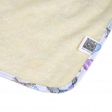 Непромокаемая пеленка Эко Пупс Слоники EPG10N-6590be ТМ: Эко Пупс