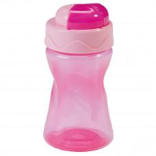Чашка с трубочкой 34120 ТМ: BABY-NOVA