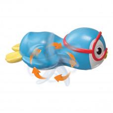 Игрушка для ванны Munchkin Пингвин 11972 ТМ: Munchkin