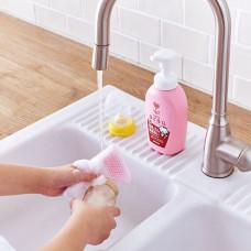 Жидкость для мытья детской посуды Arau Baby 500 мл 25819 ТМ: Arau Baby