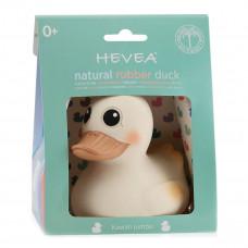 Игрушка для ванны Hevea Planet Kawan Jumbo каучук  ТМ: HEVEA