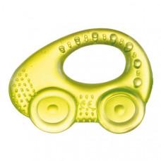 Прорезыватель для зубов Canpol babies Авто (в ассорт.) 2/207 ТМ: Canpol babies