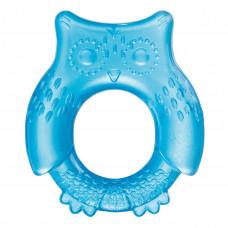 Прорезыватель для зубов Canpol babies Сова (в ассорт) 74/016 ТМ: Canpol babies