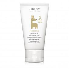 Детский бальзам для лица BABE Laboratorios 50 мл 389456 ТМ: BABE Laboratorios