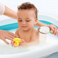 Складная ванна FreeOn 68751 ТМ: FreeOn