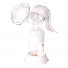 Ручной молокоотсос Canpol babies Basic 12/205 ТМ: Canpol babies