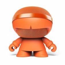 Акустическая стереосистема Xoopar Xboy Glow, оранжевый (XBOY31007.20G)