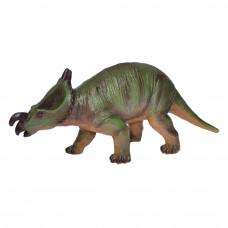 Фигурка HGL Ейниозавр (SV17871)