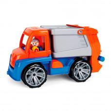 Машинка LENA Мусоровоз (4416)