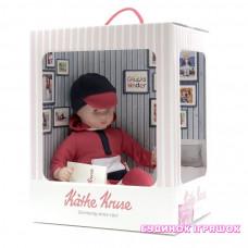 Кукла Kathe Kruse Тимо (136517)