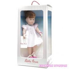 Кукла Kathe Kruse Роза 41 см (141565)