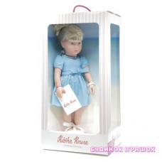 Кукла Kathe Kruse Таня (141571)