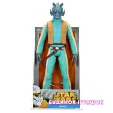 Игровая фигурка Гридо Star Wars (83587)
