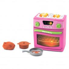 Кухонная плита Keenway (K21675)