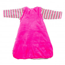Конверт F.S. Baby Sweet Girl розовый 10934-BAG ТМ: F.S. Baby