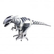 Интерактивная игрушка WowWee робот Roboraptor Х (W8395)