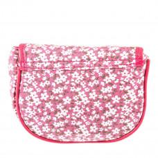 Сумочка детская Coralico Summer Garden вишневого цвета 858534 ТМ: Coralico