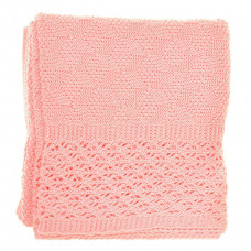 Покрывало Фламинго Долина снов розовое 780 ТМ: ФЛАМИНГО