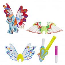 Игровая фигурка Пони с крыльями: в ассортименте Hasbro My Little Pony (B3590)