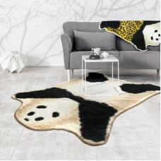Коврик Панда 100 х 130 см