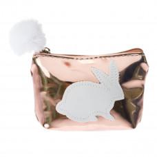 Сумка Coralico Fluffy rabbit 858594 ТМ: Coralico