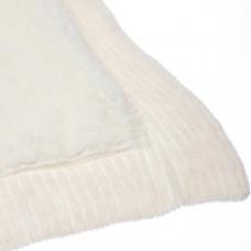 Одеяло Bebetto Comfort Beige 90х100 см TR133 ТМ: Bebetto