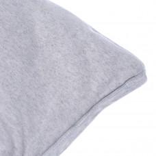 Одеяло-конверт Bebetto Sweety 80х85 см B670 ТМ: Bebetto