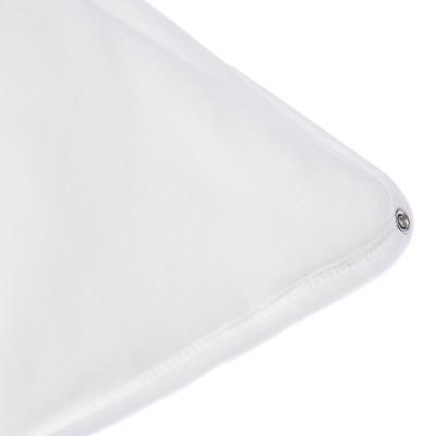 Одеяло-конверт Bebetto Hello 80х85 см B668 ТМ: Bebetto