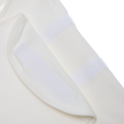 Пеленка-кокон Верес Shimmer girl, р. 56 108-4.81-13 ТМ: Верес