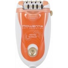 Эпилятор Rowenta EP5720F0 (EP5720F0)