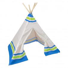 Детская палатка HAPE Вигвам (E4308)