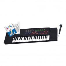 Музыкальный инструмент Країна іграшок Орган ( KI-3738)