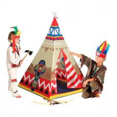 Палатка Micasa Индейцы (445-16)