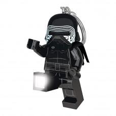 Брелок-фонарик IQ Star Wars Кайло Рен (LGL-KE93)