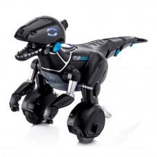 Интерактивная игрушка Мини-робот Мипозавр WowWee (W3890)