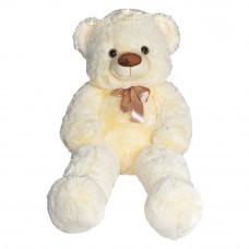 Мягкая игрушка Fancy Медведь Женька 70 см (MZHN3)