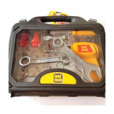 Игровой набор инструментов Redbox (82228651059)