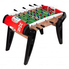 Настольний футбол Smoby №1 evolution (620302)