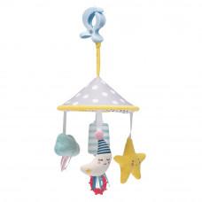 Мини-мобиль Taf Toys Маленькая луна (12095)